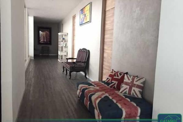 Foto de casa en venta en paseo de los amates , real de tetela, cuernavaca, morelos, 5807389 No. 04