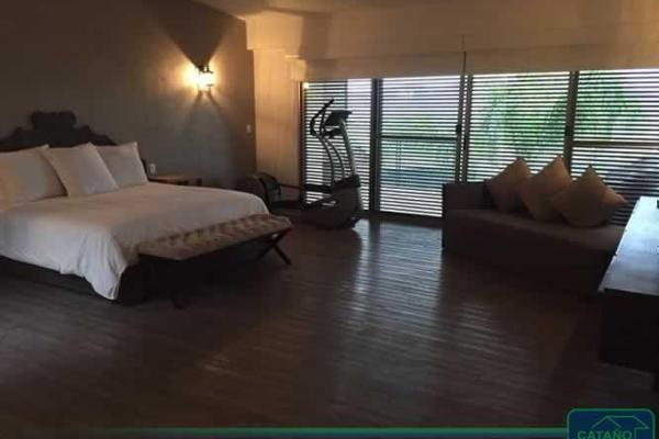 Foto de casa en venta en paseo de los amates , real de tetela, cuernavaca, morelos, 5807389 No. 07