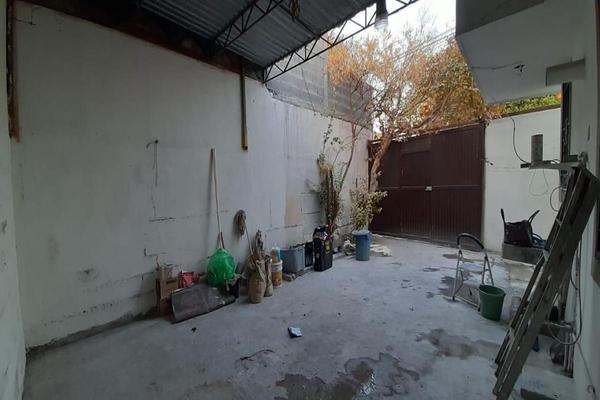 Foto de casa en venta en  , paseo de los angeles, san nicolás de los garza, nuevo león, 0 No. 11