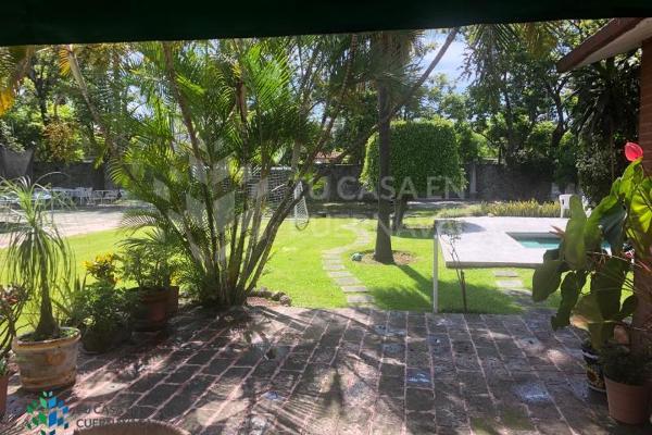 Foto de casa en venta en paseo de los carrizos x, las fincas, jiutepec, morelos, 8115967 No. 01