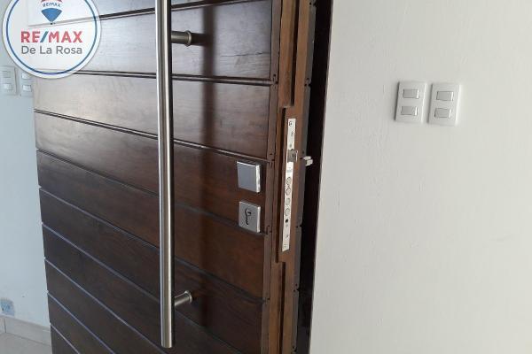 Foto de casa en venta en paseo de los cedros , los cedros residencial, durango, durango, 0 No. 05