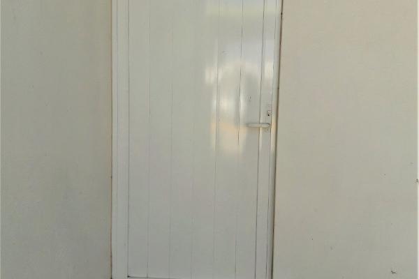 Foto de casa en venta en paseo de los cedros , los cedros residencial, durango, durango, 0 No. 06