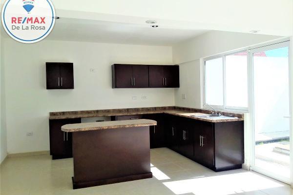 Foto de casa en venta en paseo de los cedros , los cedros residencial, durango, durango, 0 No. 08