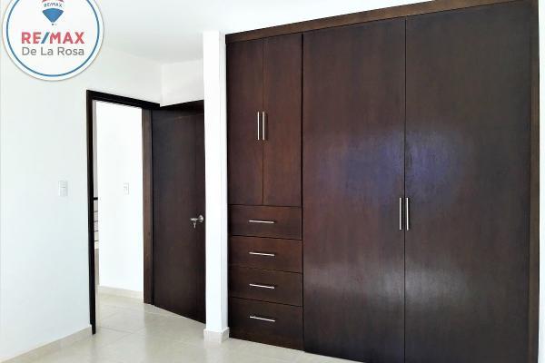 Foto de casa en venta en paseo de los cedros , los cedros residencial, durango, durango, 0 No. 24