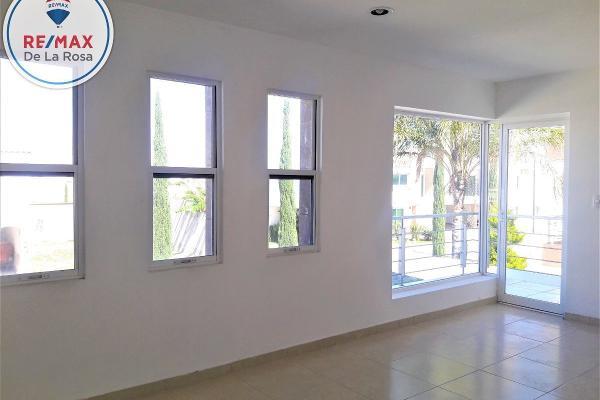 Foto de casa en venta en paseo de los cedros , los cedros residencial, durango, durango, 0 No. 26