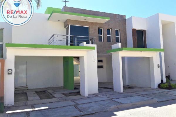 Foto de casa en venta en paseo de los cedros , los cedros residencial, durango, durango, 0 No. 32