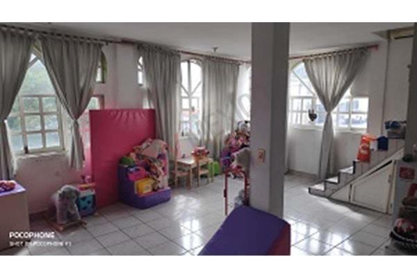 Foto de casa en venta en paseo de los cesares 1904, camino real, guadalupe, nuevo león, 13329131 No. 21