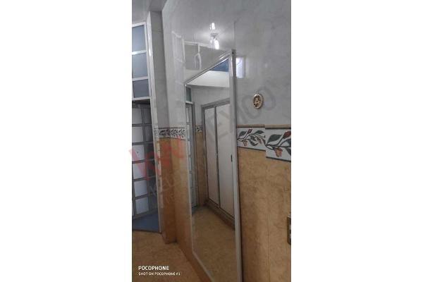 Foto de casa en venta en paseo de los cesares 1904, camino real, guadalupe, nuevo león, 13329131 No. 46