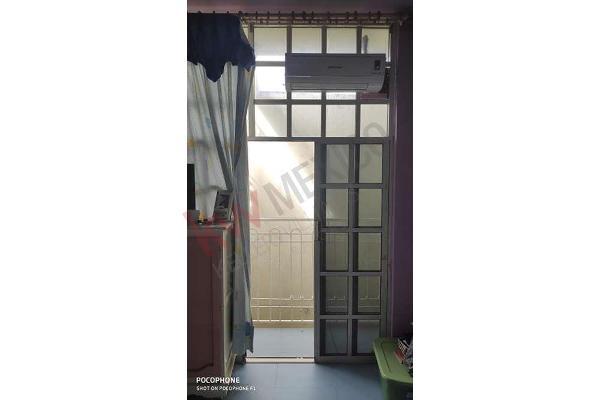Foto de casa en venta en paseo de los cesares 1904, camino real, guadalupe, nuevo león, 13329131 No. 50
