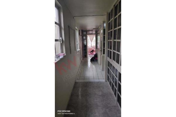 Foto de casa en venta en paseo de los cesares 1904, camino real, guadalupe, nuevo león, 13329131 No. 54