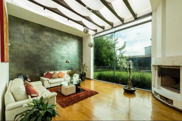Foto de casa en venta en paseo de los claustros 000, el campanario, querétaro, querétaro, 8877553 No. 02