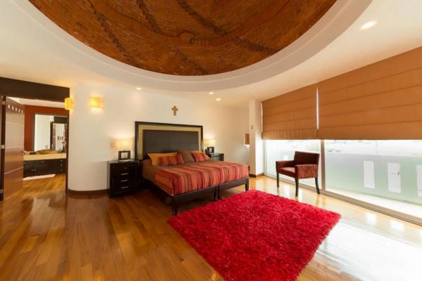 Foto de casa en venta en paseo de los claustros 000, el campanario, querétaro, querétaro, 8877553 No. 04