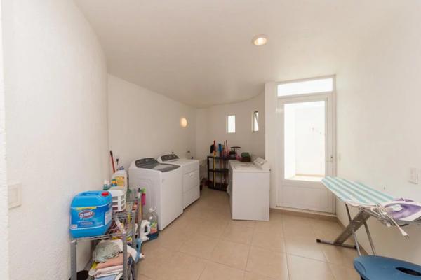 Foto de casa en venta en paseo de los claustros 000, el campanario, querétaro, querétaro, 8877553 No. 11