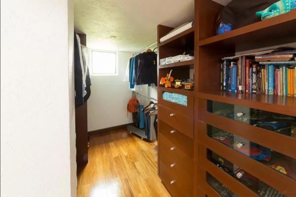 Foto de casa en venta en paseo de los claustros 000, el campanario, querétaro, querétaro, 8877553 No. 12
