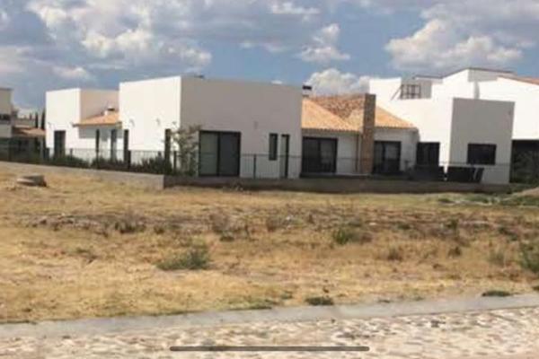 Foto de terreno habitacional en venta en paseo de los claustros, campanario de la inmaculada. , el campanario, querétaro, querétaro, 14022323 No. 06