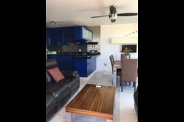 Foto de casa en condominio en venta en paseo de los cocoteros 1049, flamingos, tepic, nayarit, 4644102 No. 06