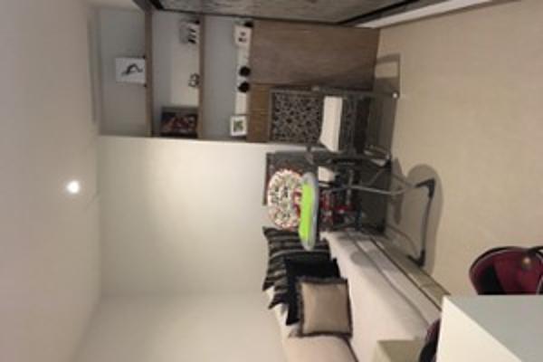 Foto de casa en condominio en venta en paseo de los cocoteros 182, flamingos, tepic, nayarit, 4664307 No. 05