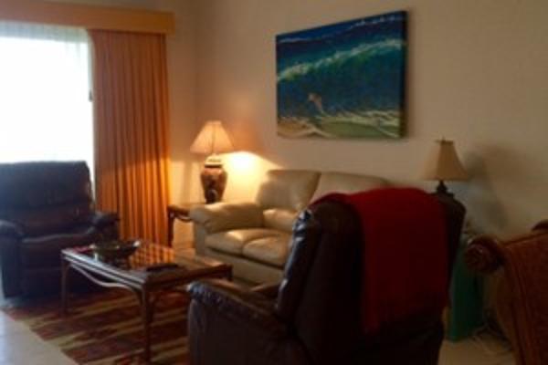 Foto de casa en condominio en venta en paseo de los cocoteros 67, nuevo vallarta, bahía de banderas, nayarit, 4644180 No. 02