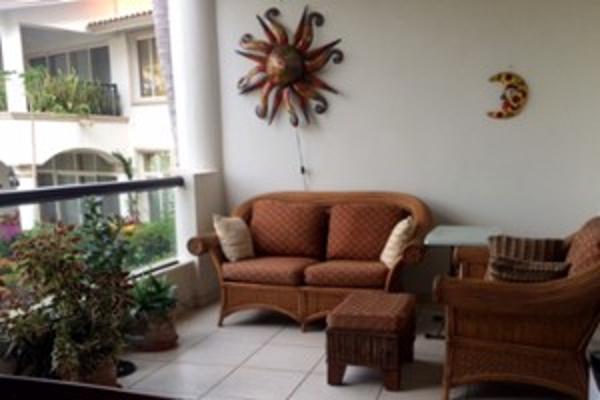 Foto de casa en condominio en venta en paseo de los cocoteros 67, nuevo vallarta, bahía de banderas, nayarit, 4644180 No. 03