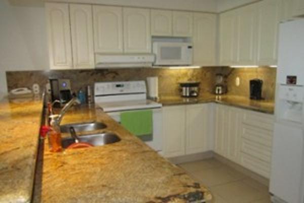 Foto de casa en condominio en venta en paseo de los cocoteros 67, nuevo vallarta, bahía de banderas, nayarit, 4644180 No. 04