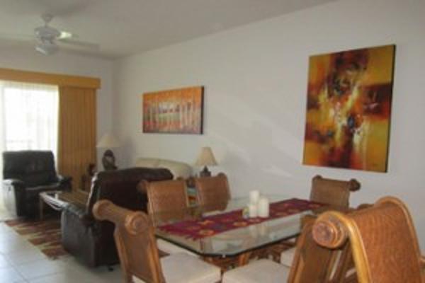 Foto de casa en condominio en venta en paseo de los cocoteros 67, nuevo vallarta, bahía de banderas, nayarit, 4644180 No. 06