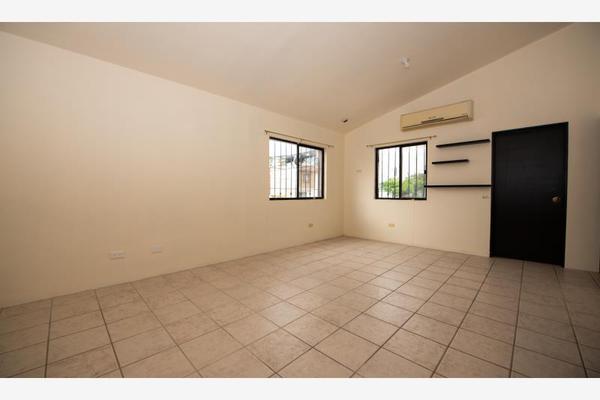 Foto de casa en renta en paseo de los crisantemos 5352, del paseo residencial, monterrey, nuevo león, 0 No. 03