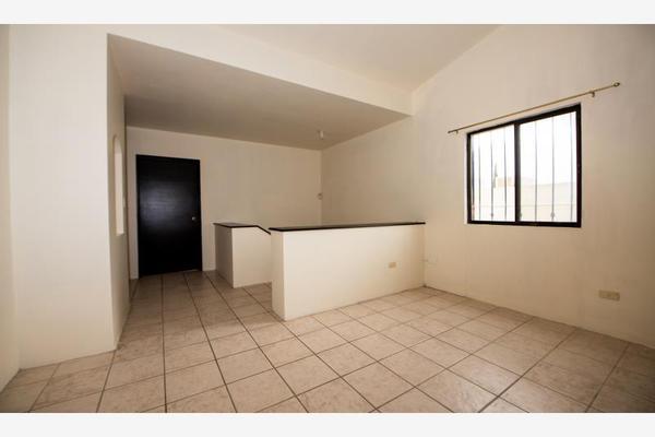 Foto de casa en renta en paseo de los crisantemos 5352, del paseo residencial, monterrey, nuevo león, 0 No. 08