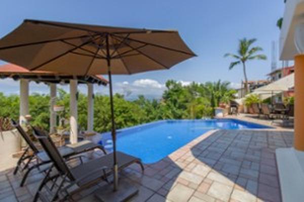 Foto de casa en venta en paseo de los delfines 125, conchas chinas, puerto vallarta, jalisco, 9912885 No. 03