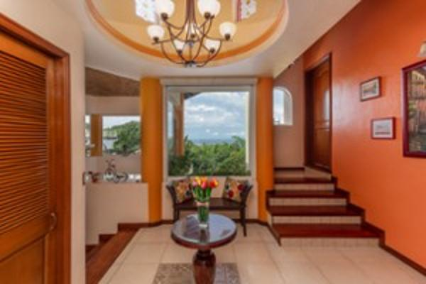 Foto de casa en venta en paseo de los delfines 125, conchas chinas, puerto vallarta, jalisco, 9912885 No. 06