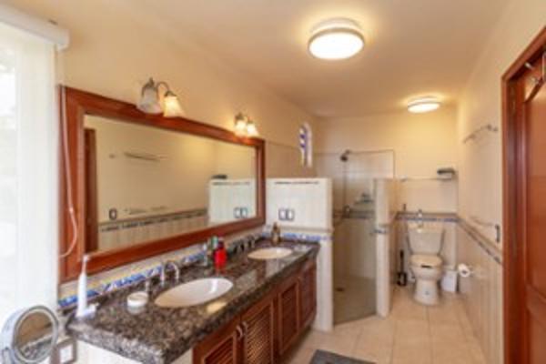 Foto de casa en venta en paseo de los delfines 125, conchas chinas, puerto vallarta, jalisco, 9912885 No. 07