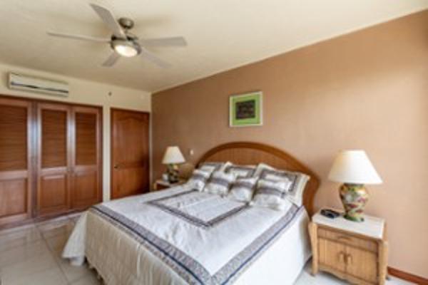 Foto de casa en venta en paseo de los delfines 125, conchas chinas, puerto vallarta, jalisco, 9912885 No. 10