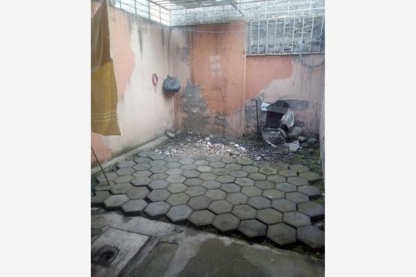 Foto de casa en venta en paseo de los eucaliptos 1, san buenaventura, ixtapaluca, méxico, 12277294 No. 02