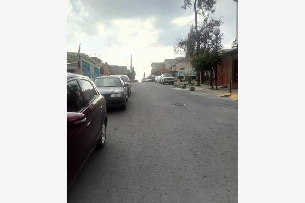 Foto de casa en venta en paseo de los eucaliptos 1, san buenaventura, ixtapaluca, méxico, 12277294 No. 04