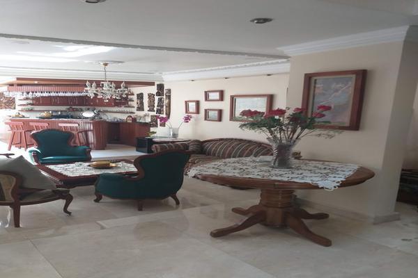 Foto de casa en venta en paseo de los fresnos 190, paseos de taxqueña, coyoacán, df / cdmx, 0 No. 03