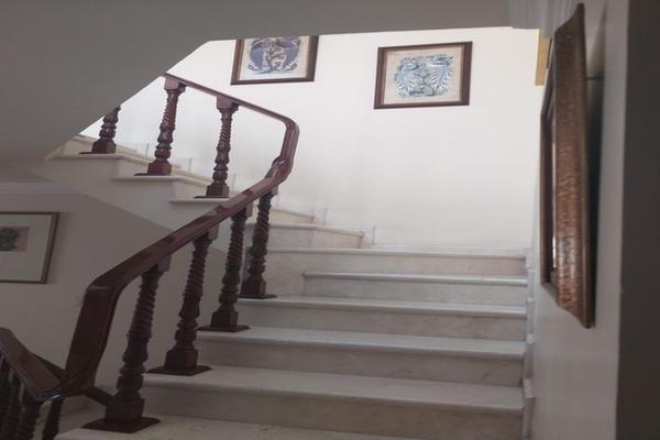 Foto de casa en venta en paseo de los fresnos 190, paseos de taxqueña, coyoacán, df / cdmx, 0 No. 11