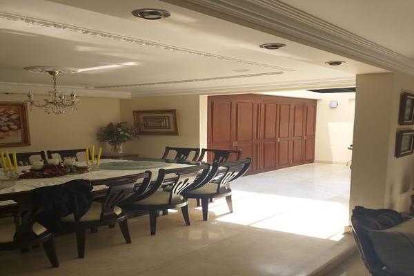 Foto de casa en venta en paseo de los fresnos 190, paseos de taxqueña, coyoacán, df / cdmx, 0 No. 12