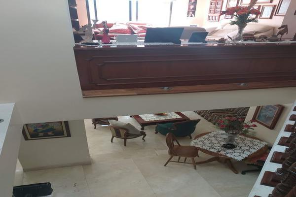 Foto de casa en venta en paseo de los fresnos 190, paseos de taxqueña, coyoacán, df / cdmx, 0 No. 13