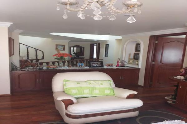 Foto de casa en venta en paseo de los fresnos 190, paseos de taxqueña, coyoacán, df / cdmx, 0 No. 16