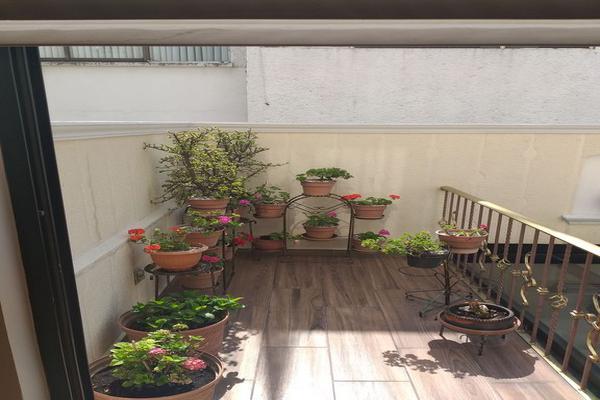 Foto de casa en venta en paseo de los fresnos 190, paseos de taxqueña, coyoacán, df / cdmx, 0 No. 22