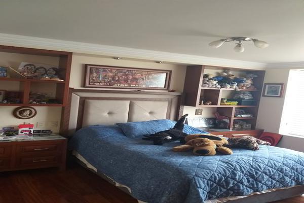 Foto de casa en venta en paseo de los fresnos 190, paseos de taxqueña, coyoacán, df / cdmx, 0 No. 24