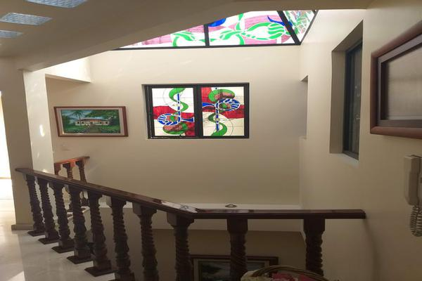 Foto de casa en venta en paseo de los fresnos 190, paseos de taxqueña, coyoacán, df / cdmx, 0 No. 27