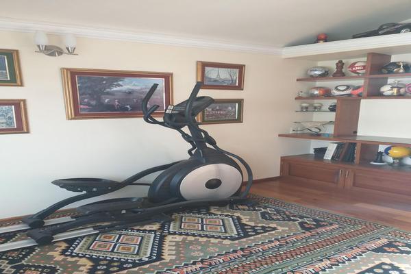 Foto de casa en venta en paseo de los fresnos 190, paseos de taxqueña, coyoacán, df / cdmx, 0 No. 31