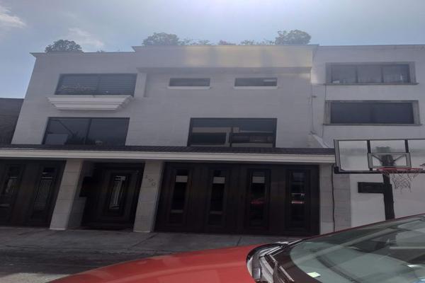 Foto de casa en venta en paseo de los fresnos 190, paseos de taxqueña, coyoacán, df / cdmx, 0 No. 40