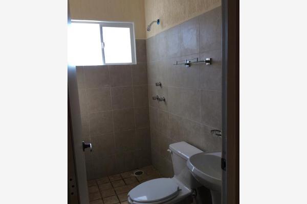 Foto de casa en venta en paseo de los lagos , puente moreno, medellín, veracruz de ignacio de la llave, 3654624 No. 09