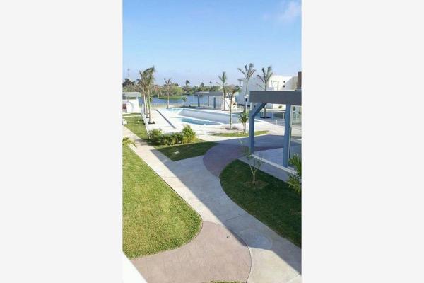 Foto de casa en venta en paseo de los lagos , puente moreno, medellín, veracruz de ignacio de la llave, 3654624 No. 12