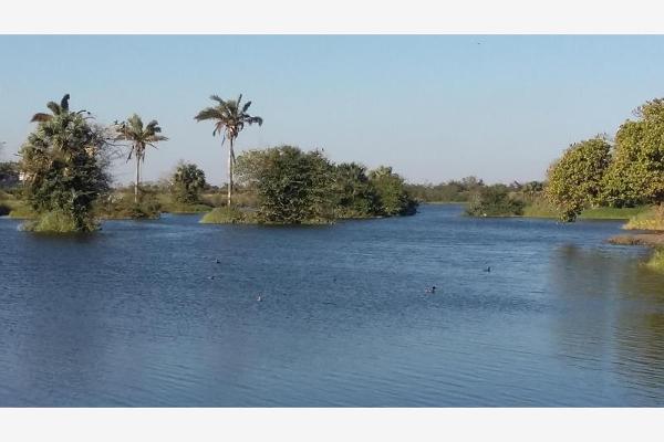 Foto de casa en venta en paseo de los lagos , puente moreno, medellín, veracruz de ignacio de la llave, 3654624 No. 15