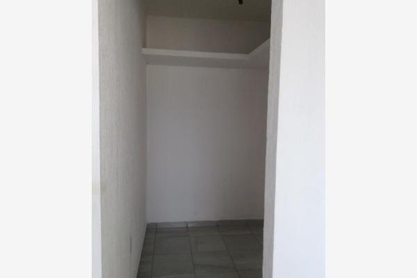 Foto de casa en venta en paseo de los lagos , puente moreno, medellín, veracruz de ignacio de la llave, 5922671 No. 06