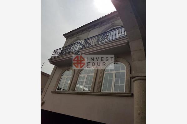 Foto de casa en venta en paseo de los laureles 0, bosques de las lomas, cuajimalpa de morelos, df / cdmx, 5915599 No. 02