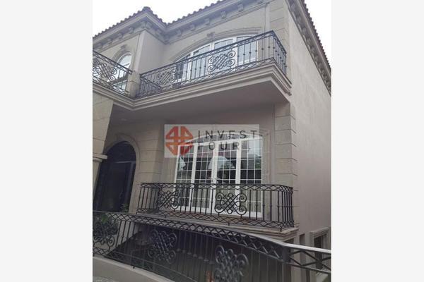 Foto de casa en venta en paseo de los laureles 0, bosques de las lomas, cuajimalpa de morelos, df / cdmx, 5915599 No. 03