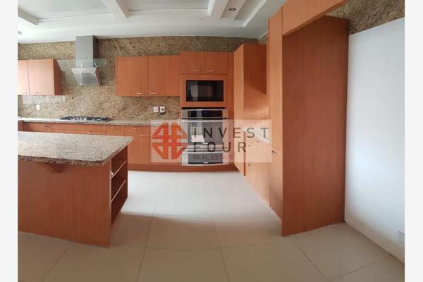 Foto de casa en venta en paseo de los laureles 0, bosques de las lomas, cuajimalpa de morelos, df / cdmx, 5915599 No. 08